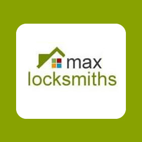 Chelsea locksmith